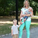 Tips on How to Dress After Pregnancy