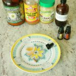 How to Treat Strep Throat Naturally