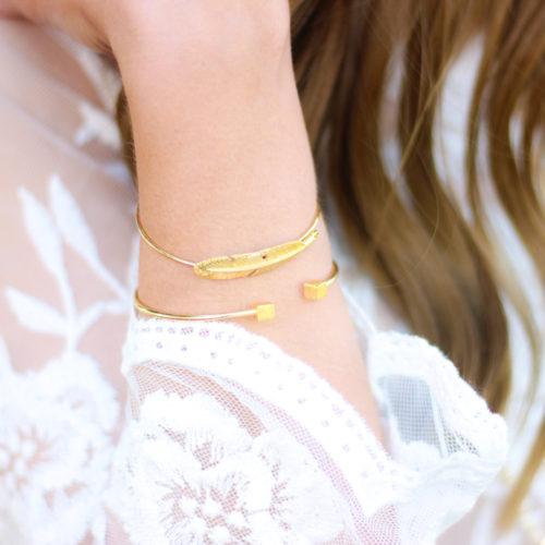 New Arrivals for Darleen Meier Jewelry