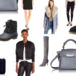 Cyber Monday with Amazon Fashion