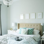 10 Ways to Prepare Your Guest Room
