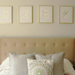Easy 5-minute Watercolor Paint Project