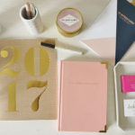 10 New Year's Goals Everyone Needs to Make