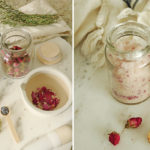 DIY: Spa Kit with Recipes and Printables