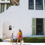 The Ultimate Guide to 30A Florida