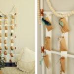 Advent Christmas Calendar Ladder