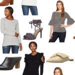 Amazon Fashion New Brands