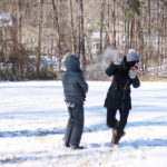 Best Cold Weather Winter Gear for Kids