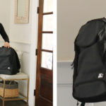 Pack the Perfect Gym Bag
