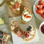 Quick Breakfast Ideas On the Go