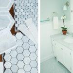 Best Online Tile Resources
