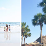 Travel Guide to Hilton Head