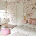 Teen Girl Boho Bedroom
