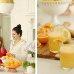 Vitamin C Power Juice