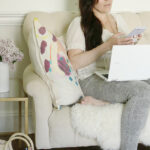 Tips on Reducing the effects of Screen Time