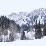 Utah Winter Travel Guide