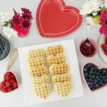 Bring Valentine's Day Home