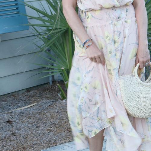 Easter Dresses This Season