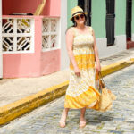 What to Pack to Puerto Rico