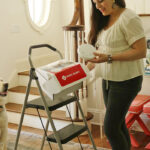 5 Quick Home Maintenance Tips with First Alert