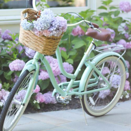 3 Favorite simple Summer Activities