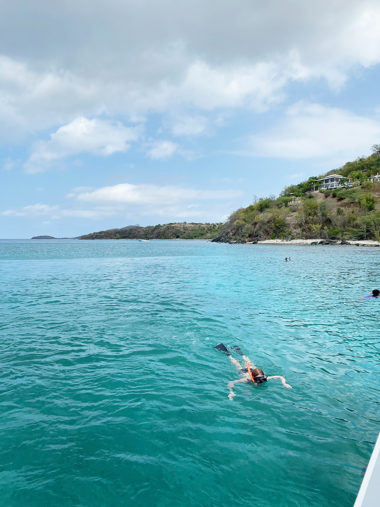 An Itinerary Traveling to Puerto Rico with Kids of where to stay and what to do for a full week!  This is a perfect guide for traveling with older kids     Darling Darleen Top Lifestyle CT Blogger #puertorico #oldsanjuan #elyunquerainforest #culebra