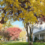 7 Ways to Winterize Home